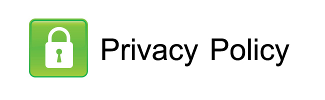 Ramshackle Privacy Policy